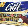 chocoland-nagyatád-Gift-special